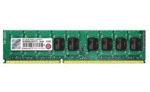 TRANSCEND - 8GB ECC-DIMM FOR APPLE - TS8GJMA343H