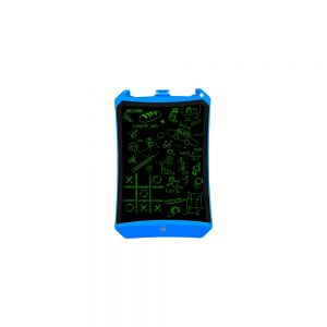 WOXTER - PIZARRA DIGITAL SMART PAD 90 TINTA ELECTRONICA 224x 145x 6.7mm AZUL
