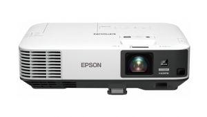 EPSON - Projector EB- 2155W