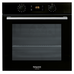 ARISTON - FORNO FA2 841 JH BL/HA - 100120