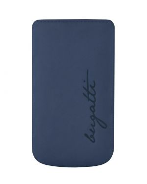 BUGATTI - Perfect Velvety iPhone 5 (cobalt)