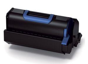 OKI - Preto - original - cartucho de toner - para ES 7131dn, 7131dnw, 7170dfn, 7170dn