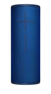 LOGITECH - UE MEGABOOM 3 - LAGOON BLUE - EMEA