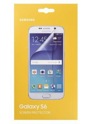 SAMSUNG - ET-FG920C Galaxy S6