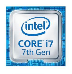 INTEL - Core I7-7700 3.6GHZ 8MB LGA 1151 (Kabylake)