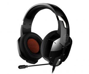 KROM - Kopa Stereo PC / PS4 Gaming Headset