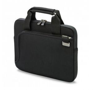 DICOTA - Smart Skin 12-12.5 bolsa universal notebooks - D30672