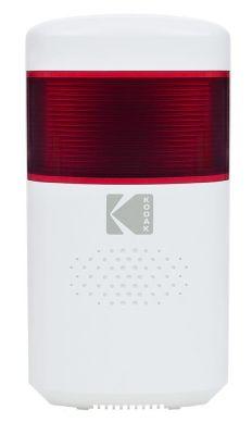 KODAK - SIRENE OUTDOOR WOS801 - 50507