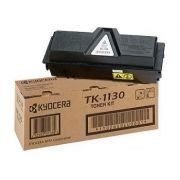 KYOCERA-MITA - TONER FS1030MFC / FS1035MFC / FS1130MFC (TK1130)