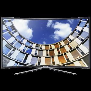 SAMSUNG - LCD LED - UE55M6305AKXXC