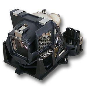 PRO DESIGN - Projectiondesign - Lâmpada do projector - UHP - 250 Watt - 3000 hora(s) - para F1 SXGA, XGA - R9801267