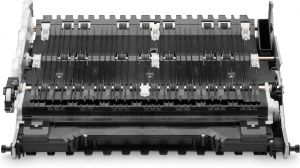 HP - Service Fluid Container - Kit de limpeza do cabeçote - para PageWide Enterprise Color Flow MFP 785: PageWide Managed Color Flow MFP E77650