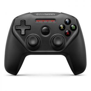 STEELSERIES - Nimbus Wireless Gaming Controller