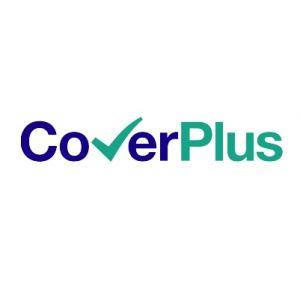 EPSON - Assistência CoverPlus de 03 anos no Local (on site) para  SureColour SC-T3200
