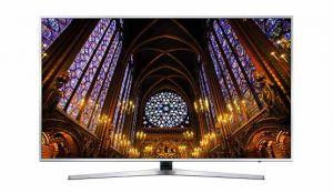 SAMSUNG - HOSPITALITY LED TV 49P SERIE EE 890 4K FLAT