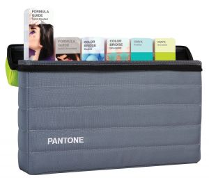 PANTONE - ESSENTIALS - 47950