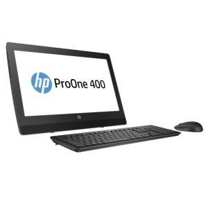 HP - 400G3P0 AiO T i57500T 8GB/1TB PC