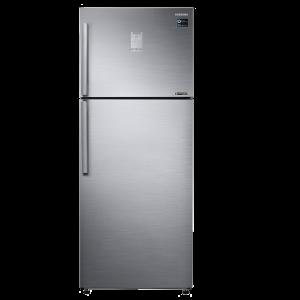 SAMSUNG - Frigorífico Twin Cooling Plus 500L RT50K6335S9/ES