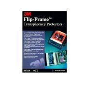 3M - Flip Frames Arquivador Porta Transparencias