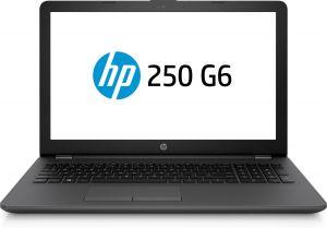 HP - 250 G6 N3060 15.6 4GB/500 PC