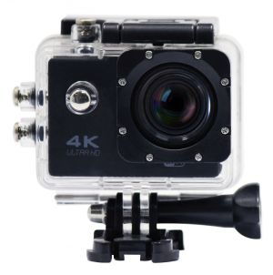 STOREX - ACTION CAMERA X-TREM CHDW4K SONY 4K 2P WIFI 12MP