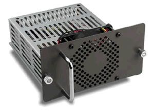 D-LINK - Redundant Power Supply for DMC-1000 Chassis System (D-LINK Assist - Categoria C)