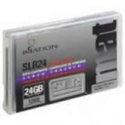 IMATION - Tape SLR24 (SLR6-24Gb) 12 / 24Gb
