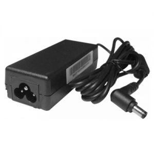 QNAP - 36W external power adaptor for 1 Bay NAS