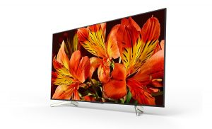 SONY - 75P BRAVIA prof Display 24/7 capable+3y