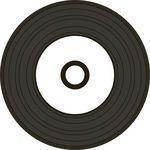 MediaRange - CD-R 700 MB, CD