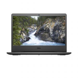 Dell - Vostro 3400 Core i5 1135G7 - Win 10 Pro 64-bit - 8 GB RAM - 256 GB SSD 14Polegadas 1920 x 1080 (Full HD)