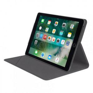 TUCANO - Minerale iPad 9.7 V2017 (space grey)