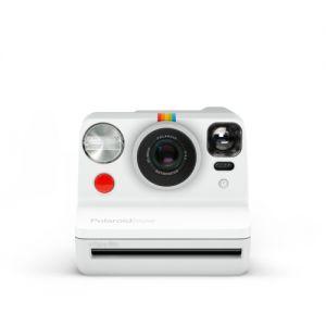 Polaroid - Now Branco