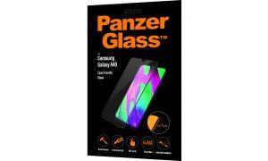 PANZERGLASS - Displayschutz, Schutzfolie