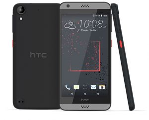 HTC - DESIRE 530 (UK, 16GB, BLACK)