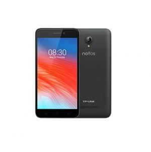 Neffos Y5 Dual SIM 4G 16GB Preto