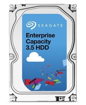 SEAGATE - HD 3.5 2TB ENTERPRISE CAPACITY 3.5HD - 52N SATA - ENTRY LEVEL