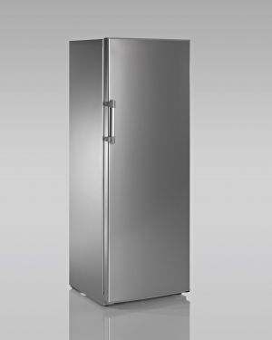 MACORLUX - ARCA VERTICAL MACV 350 SILVER