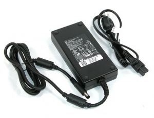 DELL - AC ADAPTER 19.5V 9.23A 180W INCLUDES POWER CABLE