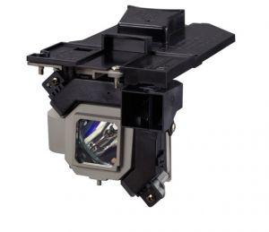 NEC - NP28LP - Lâmpada do projector - para NEC M302WS, M322W, M322X - 100013541