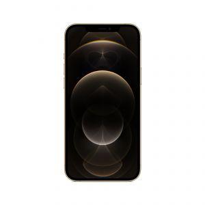 APPLE - iPhone 12 Pro Max 512GB - Dourado