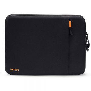 TOMTOC - Sleeve Versatile A13 para MacBook Pro 15P-16P - Preto