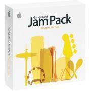 APPLE - Jam Pack : Rhythm Section Retail