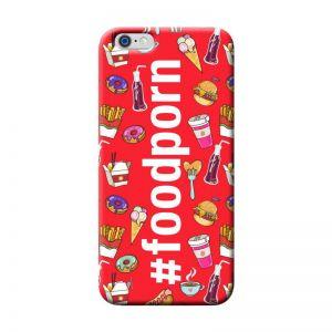 BENJAMINS - Insta iPhone 6 / 6S (#foodporn)