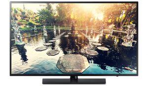 SAMSUNG - HOSPITALITY LED TV 49P SERIE EE 690