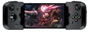 GAMEVICE - iPhone 6 gaming controller