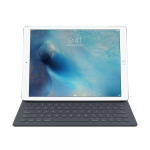 APPLE - iPad Pro Smart Keyboard