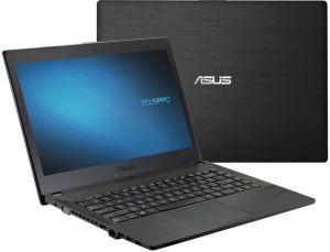 ASUS - P2440UA-FQ0078 I3 7100U 4GB 500GB 14.0P HD SLIM S/SO BLACK
