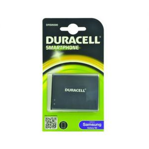 DURACELL - Replacement Samsung Galaxy S3 smartphone battery