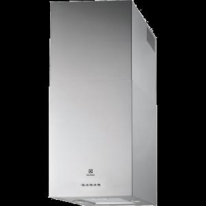 ELECTROLUX - CHAMINÉ EFC 45465 OX